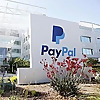 PayPal | Engineering Blog