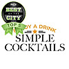 Simple Cocktails