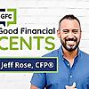 Good Financial Cents Blog | Jeff Rose | Expert Personal Finance Blog