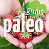 Paleo Grubs | Your Guide to the Paleo Diet