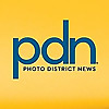 Photo District News Pulse | Photography News Blog
