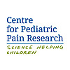 The Centre for Pediatric Pain Research