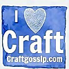 CraftGossip | Candle Making Candles, Techniques and Ideas