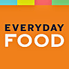 Everyday Food - An archive of our favorite everyday food recipes