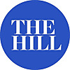 The Hill: Healthwatch