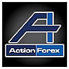 Action Forex