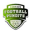 The Fantasy Football Pundits