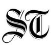 The Shetland Times | Shetland News, Sport, Jobs, Properties, Shop