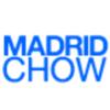 MadridChow