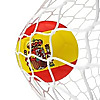 Spanish Football and Sports Blog