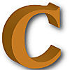 C For Dummies Blog