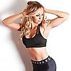 Flavia Del Monte's Female Fitness Blog - Killer Fitness Tips & Tricks for All Women