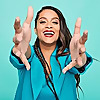 IISuperwomanII - Youtube
