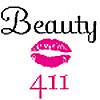 Beauty411 | Beauty Blog & Daily Product Reviews