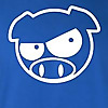 Matt Campbell's Blue Hog Report
