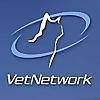 VetNetwork Blog