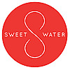 Sweet Water Portraits Blog