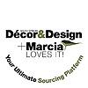 SA Décor & Design Blog | South Africa's Interior Design Blog