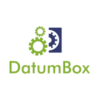 DatumBox - Blog on Machine Learning, Statistics & Software Development