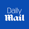 Daily Mail Online » Latest Stories