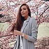 Retro Flame | NYC-based Fashion & Lifestyle Blog