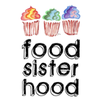 The Food Sisterhood | Restaurants & Recipes