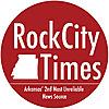 Rock City Times