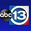 ABC13 Houston | KTRK Houston and Southeast Texas News