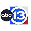 ABC13 Houston | KTRK Houston and Southeast Texas News