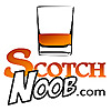 The Scotch Noob
