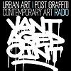 The Vantage Point Radio