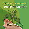 Growing your tree of prosperity
