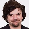 Brendan Gregg's Blog