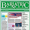 Bariatric Times: Clinical Developments and Metabolic Insights in Total Bariatric Care