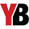 Yardbarker | Realtime Rumors,Gossips,Opinions and humor from best sports blog
