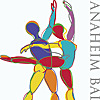 Anaheim Ballet | Ballet YouTube Channel