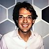 Tomasz Tunguz - Venture Capitalist at Redpoint