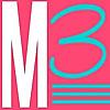 Miss Millennia Magazine   The Lifestyle Blog for Career-Driven Millennial Women