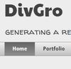 DivGro
