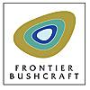 Frontier Bushcraft