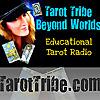 Donnaleigh's Tarot