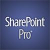 SharePoint Pro Magazine
