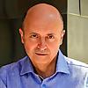Startup Management - William Mougayar