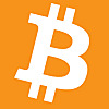 Crypto Mining Blog