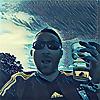 Hosk's Dynamic CRM Blog