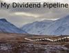 My Dividend Pipeline (semanas)