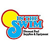 InTheSwim Swimming Pool Blog