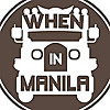 When In Manila | Lifestyle, Travel, Philippine News and Manila Trends