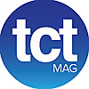 TCT Magazine | Space Exploration
