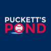 Puckett's Pond - A Minnesota Twins Fan Site